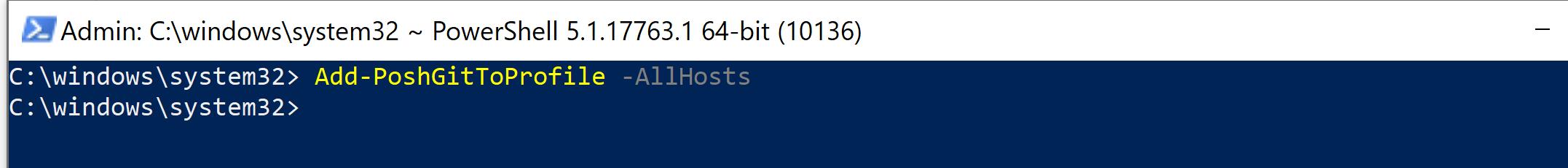 importmoduleallhosts.png